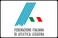 Convegno a Milano