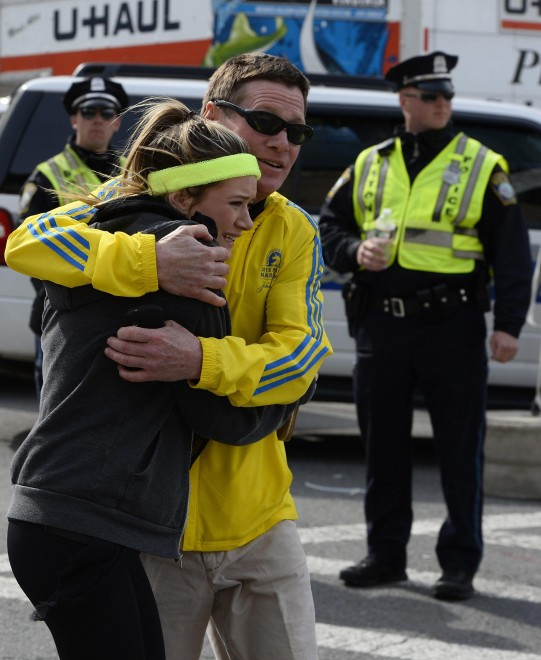 usa-bombe-alla-maratona-di-boston